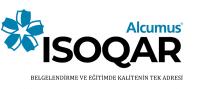 isoqar turkey belgelendirme ve eğitim firması